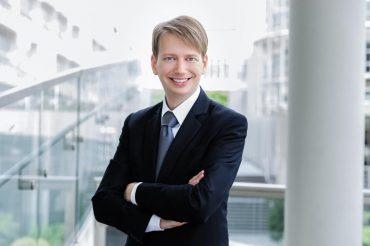 Jakob Neumann